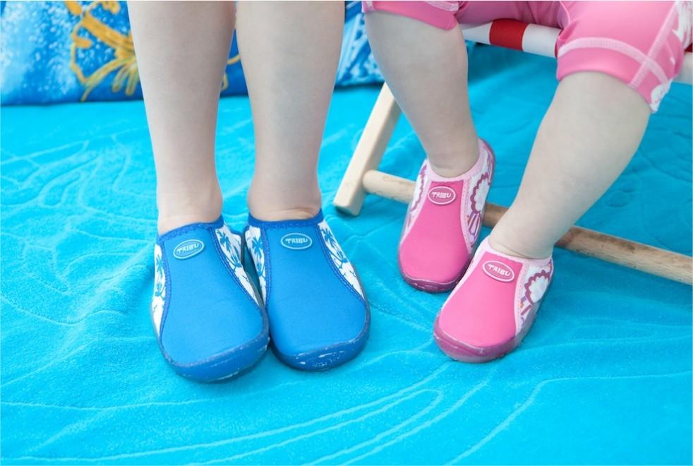 Καλοκαιρι-Ηλιος-Θαλασσα    Αξεσουάρ θαλάσσης    παπούτσια θαλάσσης ... 57b57d7f092